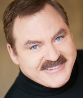 James Van Praagh Halifax