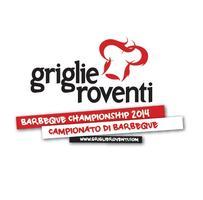Griglie Roventi