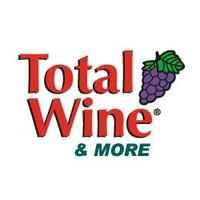 Rioja Experience at Total Wine & More Thousand Oaks...