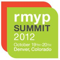 Rocky Mountain Young Professionals Summit 2012