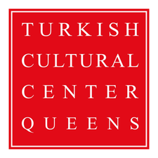 Turkish Cultural Center Queens logo