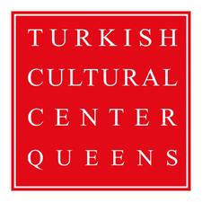 Turkish Cultural Center Queens logo