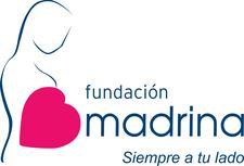 Fundación Madrina logo