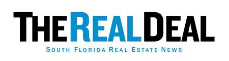 The Real Deal South Florida Forum & Showcase