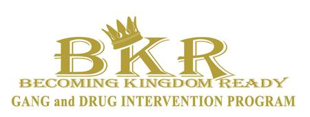 5th Annual Community Gang and Drug Intervention...