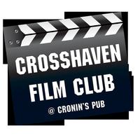 Crosshaven Film Club 2012/13 Season