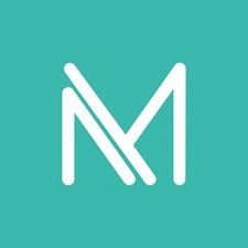 Universo MOLA logo