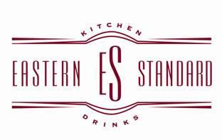 Eastern Standard Champagne Dinner