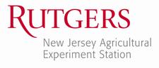 Rutgers Cooperative Extension  logo