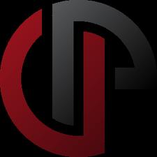 Urbanprofessionals.com logo