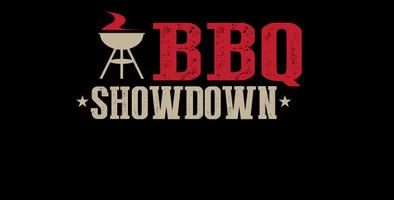 BBQ Showdown