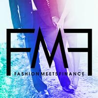When I Met You In The Summer- Fashion Meets Finance...