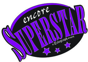 ENCORE SUPERSTAR JUNIOR