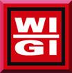 WIGI 6th Annual E3 Party!