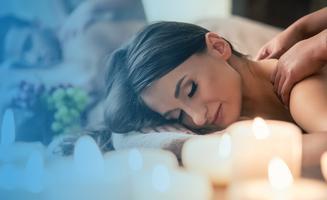 spa massage københavn