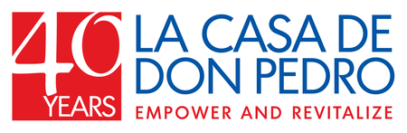 La Casa de Don Pedro Homebuyer Education Class