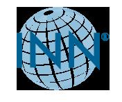 INN - International Network of Norway logo