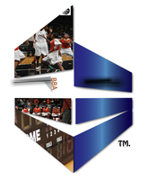 Basketball Camp Combine (online special)