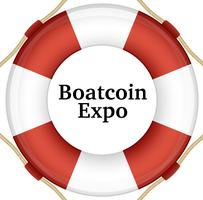 BoatCoinExpo CryptoCurrency River Cruise