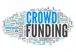 Crowdfunding: si può fare! L'incontro a Palazzo Ducale