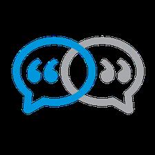 Post-Primary Languages Ireland logo