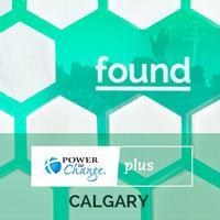 P2C+ Calgary Conference 2014