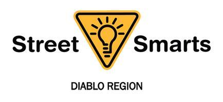 Street Smarts Presents... CHP Start Smart Driving...
