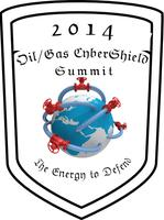 2014 CyberShield Summit - FREE 2 Day Event