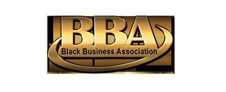 2014 Black Business Association Awards Dinner