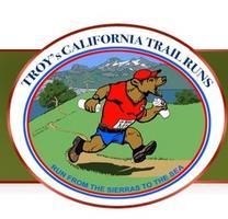 Annual Almaden Hills Run
