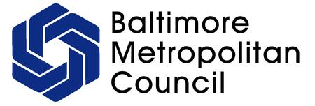 POSTPONED - Launching the Baltimore Sustainable Communities...
