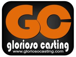 Ryan Glorioso, CSA - Audition Technique Class - July 12th &...