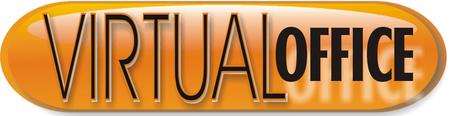 Virtual Office - VA Start-Up Free Intro
