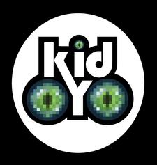 kidOYO/ kidOYO.com logo