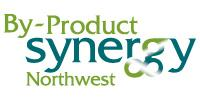 By-Product Synergy NW Member Meeting and Roundtables