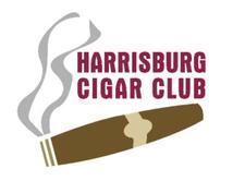 Harrisburg Cigar Club logo