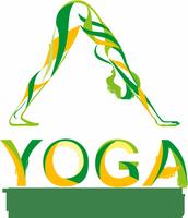 500-Hour Yoga Teacher Training: Modules Mode