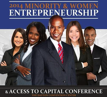 Minority & Women's Entrepreneurship Conference