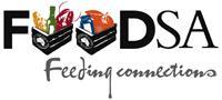 Food SA workshop: Gain a competitive edge through...