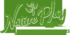 Nature Play QLD logo