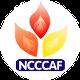 北加州華人文化體育協會 North California Chinese Culture-Athletic Federation logo