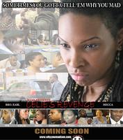 """CELIE'S REVENGE"" Private Screening / Morehouse..."