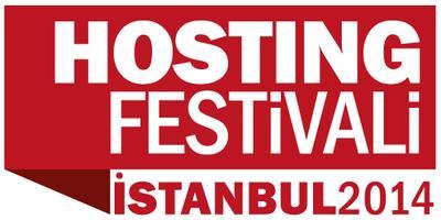 Türkiye Hosting Sektörü Festivali 2014