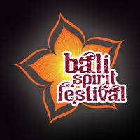 BaliSpirit Festival 2015 - A Global Celebration of...