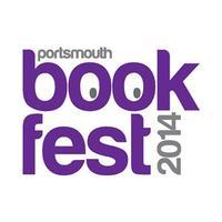 Portsmouth BookFest 2014