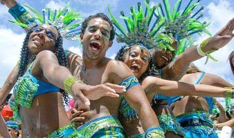 ZXplosion Costume Carnival