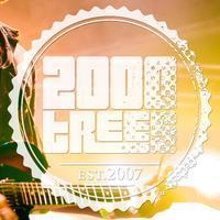2000trees Festival 2015