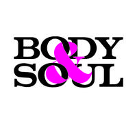 Decadent Dining at Body&Soul 2014