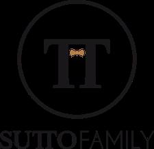 Sutto Family logo