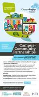 Campus Engage Symposium